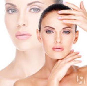 Мезотерапия в эстетической косметологии
