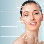 Тредлифтинг (использование мезонитей) в косметологии - курсы обучения